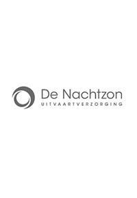 denachtzon
