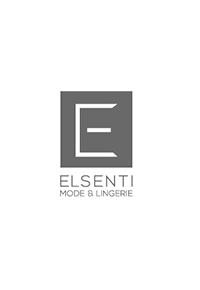 elsenti
