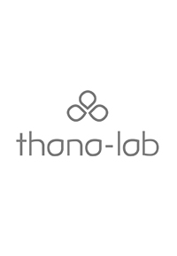 Thana-Lab