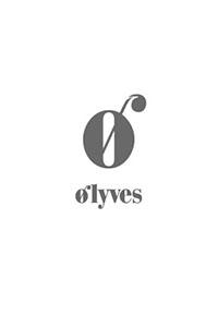 olyves