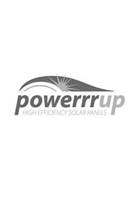 powerrrup