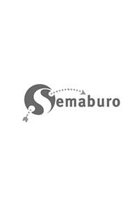 semaburo