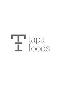 tapafoods