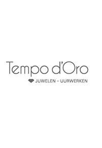 tempodoro