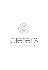 Uitvaartzorg Pieters