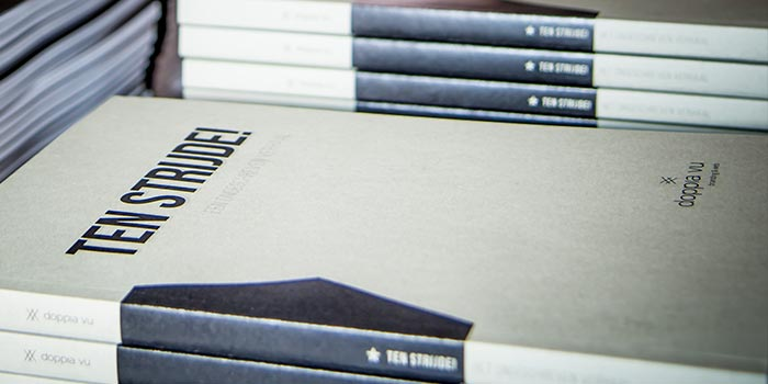 blog-ten-strijde