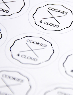 Cookies & Cloud