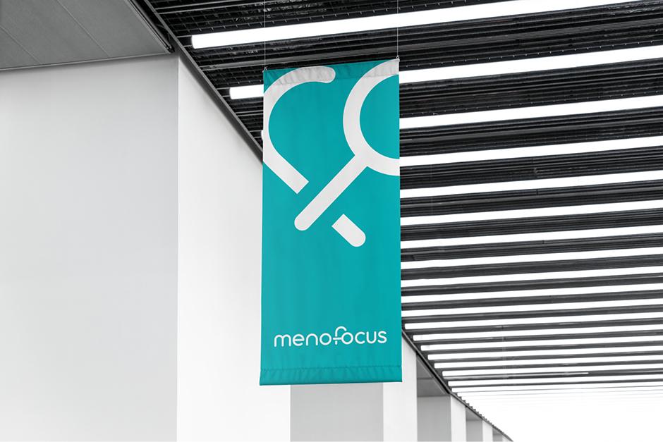 Menofocus